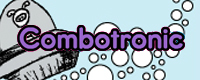 Combotronic