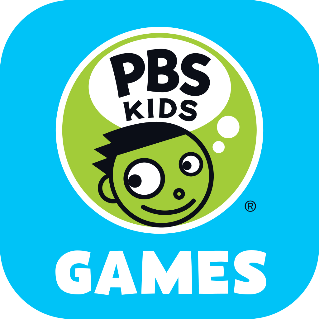 PBS KIDS Games Mobile Downloads | PBS KIDS