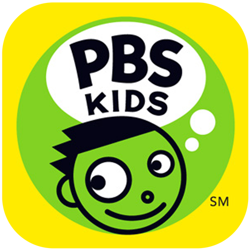KIDS_Video_icon512x512_rounded.png (512×512)