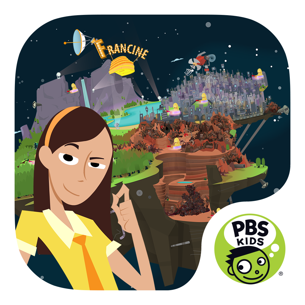 sid the science kid read u0026 play mobile downloads pbs kids