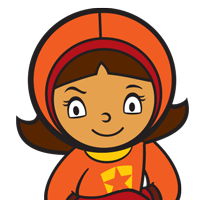 wordgirl mobile downloads pbs kids