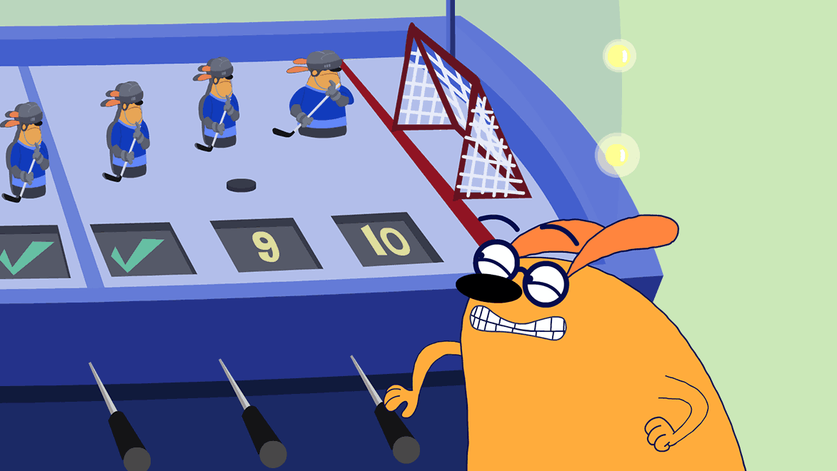Fetch with ruff ruffman games online